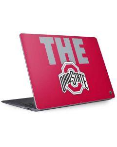 OSU The Ohio State Buckeyes Surface Laptop 2 Skin