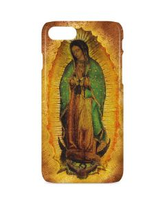 Our Lady of Guadalupe Mosaic iPhone 8 Lite Case