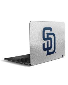 Padres Embroidery Zenbook UX305FA 13.3in Skin