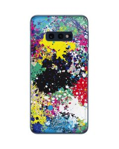 Paint by Jorge Oswaldo Galaxy S10e Skin