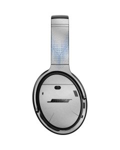 Panama Soccer Flag Bose QuietComfort 35 II Headphones Skin