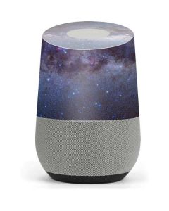 Panorama View of the Center of the Milky Way Google Home Skin
