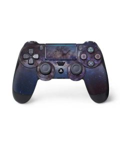 Panorama View of the Center of the Milky Way PS4 Pro/Slim Controller Skin