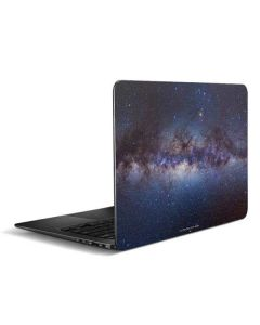 Panorama View of the Center of the Milky Way Zenbook UX305FA 13.3in Skin