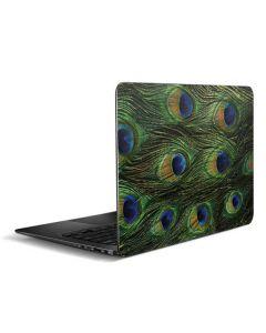 Peacock Zenbook UX305FA 13.3in Skin