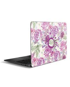Peony Zenbook UX305FA 13.3in Skin