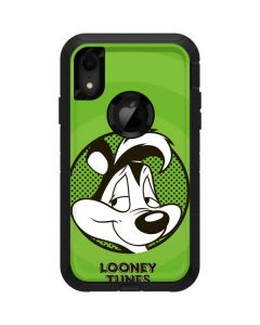 Pepe Le Pew Full Otterbox Defender iPhone Skin
