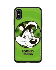Pepe Le Pew Full Otterbox Symmetry iPhone Skin