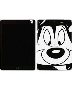 Pepe Le Pew Apple iPad Air Skin