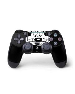 Pepe Le Pew PS4 Pro/Slim Controller Skin