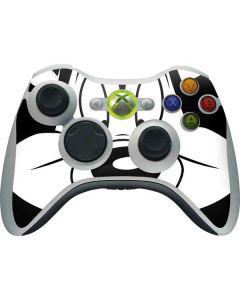 Pepe Le Pew Xbox 360 Wireless Controller Skin