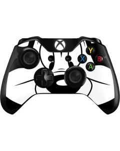 Pepe Le Pew Xbox One Controller Skin