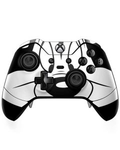 Pepe Le Pew Xbox One Elite Controller Skin