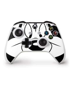 Pepe Le Pew Xbox One S Controller Skin