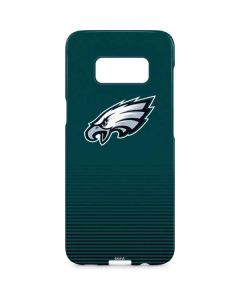 Philadelphia Eagles Breakaway Galaxy S8 Plus Lite Case