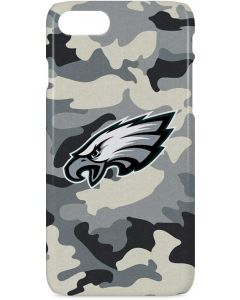 Philadelphia Eagles Camo iPhone 7 Lite Case