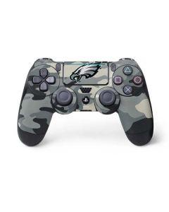Philadelphia Eagles Camo PS4 Pro/Slim Controller Skin