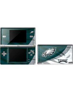 Philadelphia Eagles DS Lite Skin