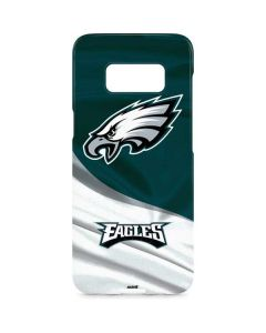 Philadelphia Eagles Galaxy S8 Plus Lite Case