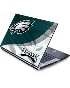 Philadelphia Eagles Generic Laptop Skin