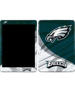 Philadelphia Eagles Apple iPad Skin