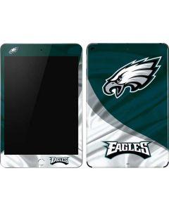Philadelphia Eagles Apple iPad Mini Skin