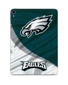 Philadelphia Eagles Apple iPad Pro Skin