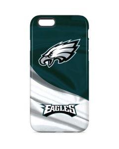Philadelphia Eagles iPhone 6s Pro Case