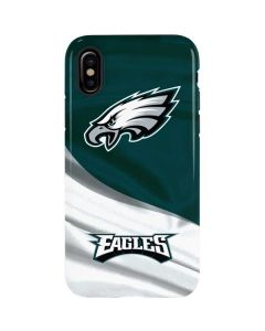 Philadelphia Eagles iPhone XS Max Pro Case