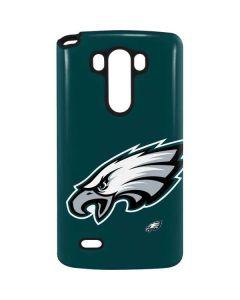 Philadelphia Eagles Large Logo G3 Stylus Pro Case