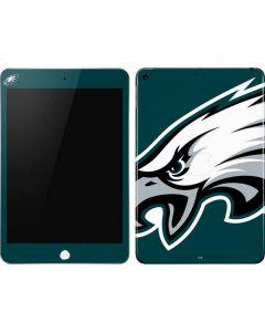 Philadelphia Eagles Large Logo Apple iPad Mini Skin