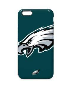 Philadelphia Eagles Large Logo iPhone 6/6s Plus Pro Case