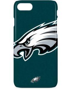 Philadelphia Eagles Large Logo iPhone 7 Lite Case