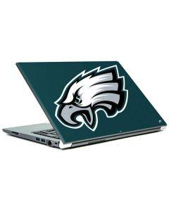 Philadelphia Eagles Large Logo Portege Z30t/Z30t-A Skin