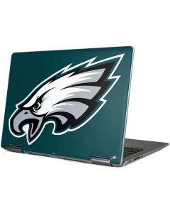 Philadelphia Eagles Large Logo Yoga 710 14in Skin