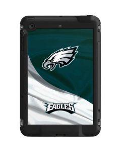 Philadelphia Eagles LifeProof Fre iPad Mini 3/2/1 Skin
