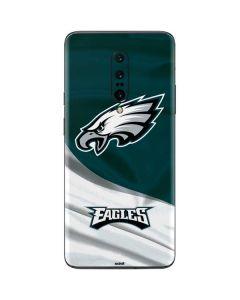 Philadelphia Eagles OnePlus 7 Pro Skin
