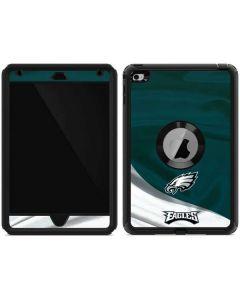 Philadelphia Eagles Otterbox Defender iPad Skin