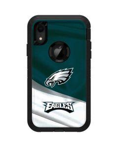 Philadelphia Eagles Otterbox Defender iPhone Skin