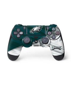 Philadelphia Eagles PS4 Controller Skin