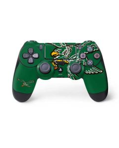 Philadelphia Eagles Retro Logo PS4 Controller Skin