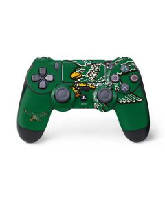 Philadelphia Eagles Retro Logo PS4 Pro/Slim Controller Skin