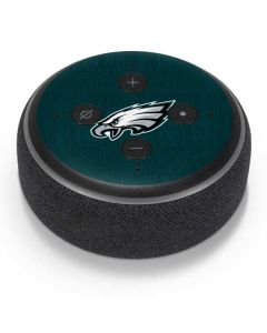 Philadelphia Eagles Super Bowl LII Champions Amazon Echo Dot Skin