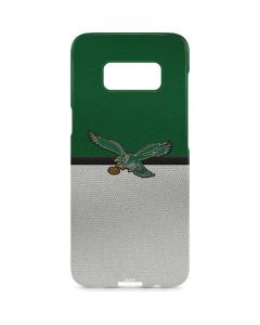 Philadelphia Eagles Vintage Galaxy S8 Plus Lite Case