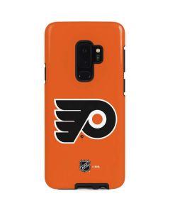 Philadelphia Flyers Logo Galaxy S9 Plus Pro Case