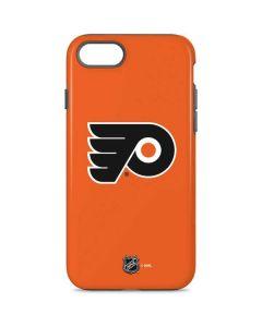 Philadelphia Flyers Logo iPhone 8 Pro Case