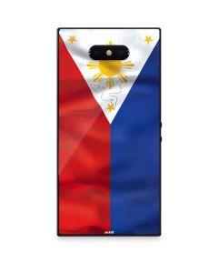 Philippines Flag Razer Phone 2 Skin