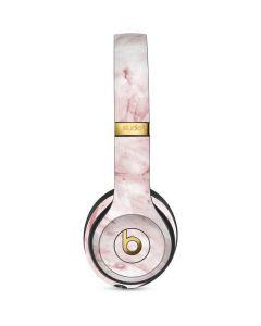 Pink Marble Studio Wireless 3 Skin