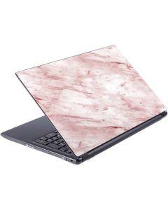 Pink Marble V5 Skin