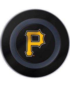 Pittsburgh Pirates Alternate/Away Jersey Wireless Charger Skin